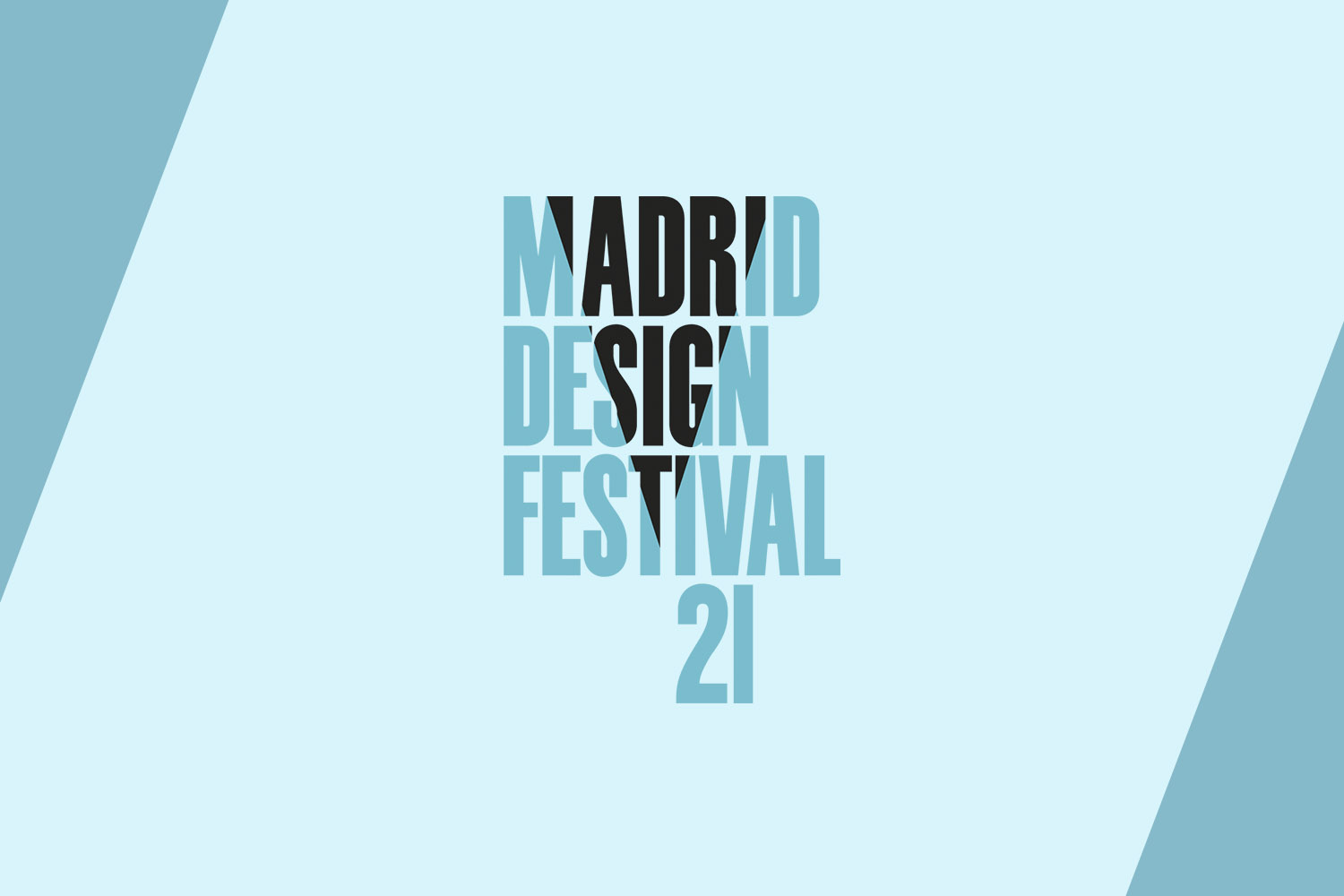 Madrid Design Festival 2021