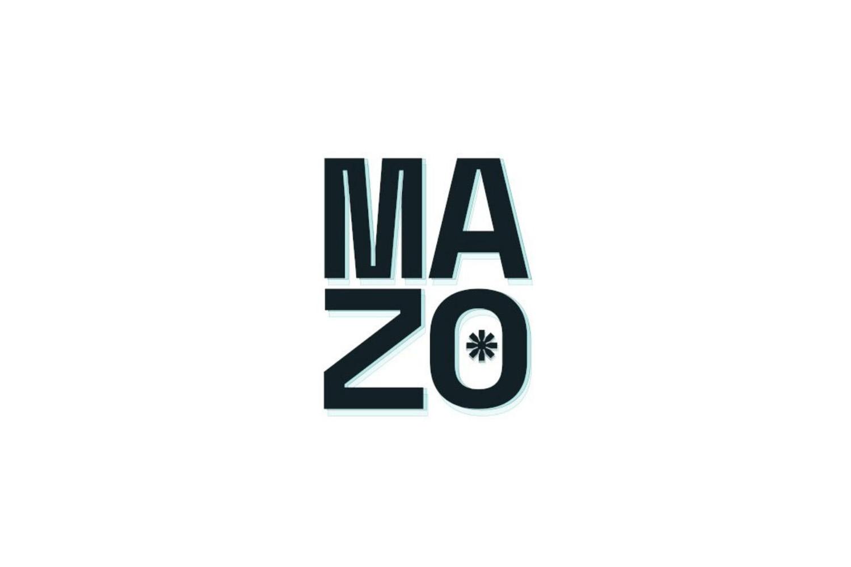 MAZO Madriz