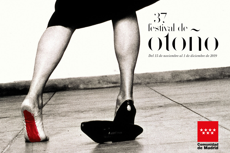 37 Festival de Otoño