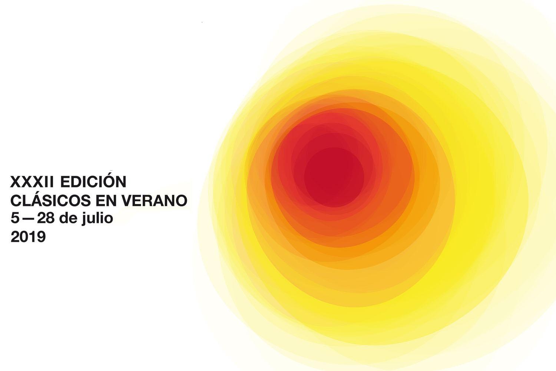 XXXII Edición Clásicos en Verano