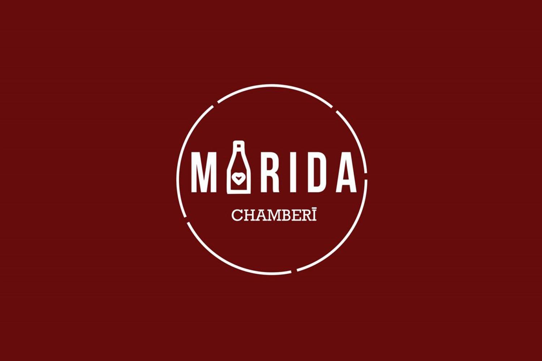 Marida Chamberí 2019