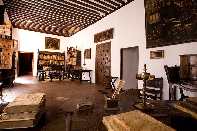 Museos poco conocidos por descubrir