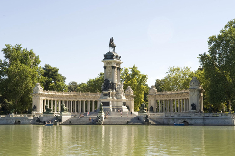 Descubre la obra de Mariano Benlliure a través de cuatro rutas por Madrid