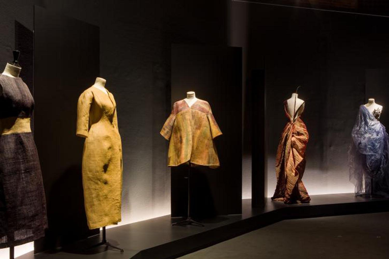 Actividades virtuales a través de las salas de exposiciones de la Comunidad de Madrid