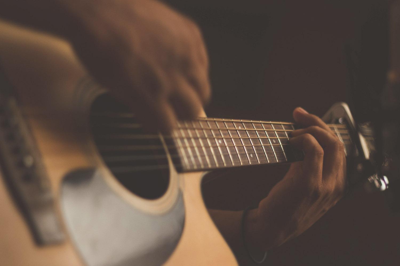 Música en las Villas de Madrid