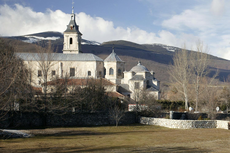 Rascafría finalista para ser Capital del Turismo Rural
