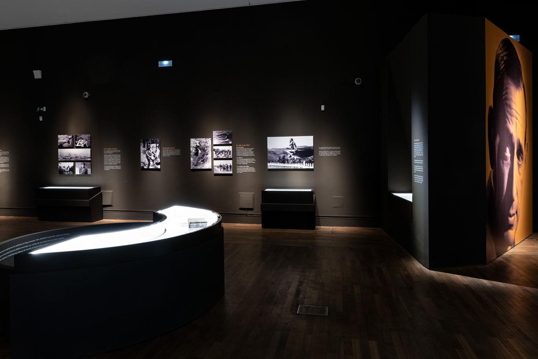 'Delibes' en la Biblioteca Nacional de España