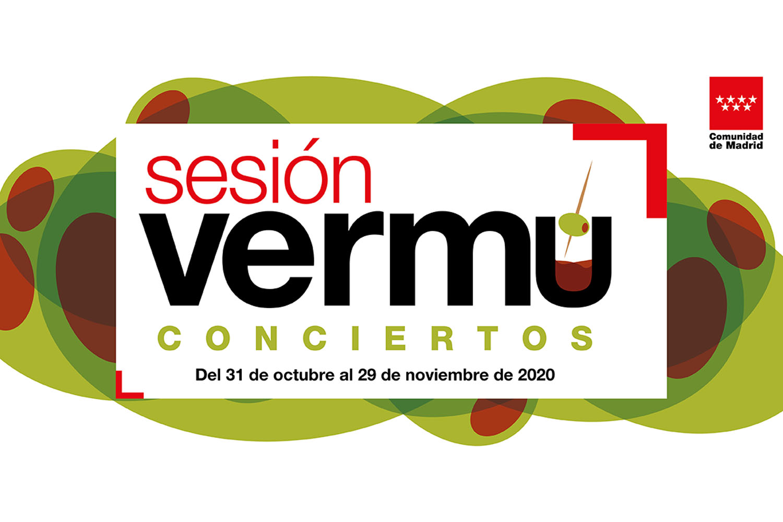 'Sesión Vermú' en la Comunidad de Madrid
