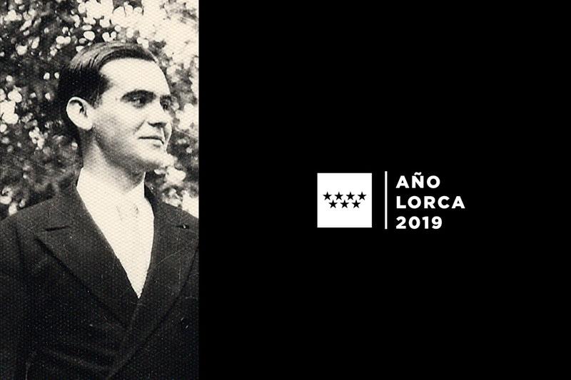Año Lorca 2019