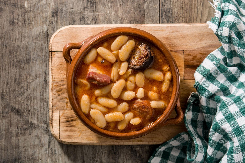 Semana Santa Gastronómica